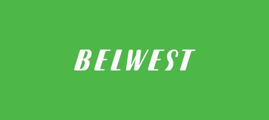 b0e842cda Belwest Сайт RU | Интернет магазин обуви и аксессуаров Белвест в России