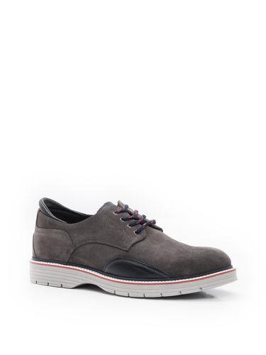 5d39cc0dd Купить мужскую обувь в интернет магазине Belwest в России, каталог с ...