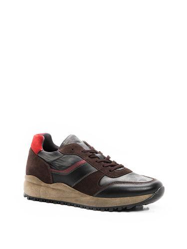 236a3ef14 Купить кожаную обувь в интернет магазине Belwest в России