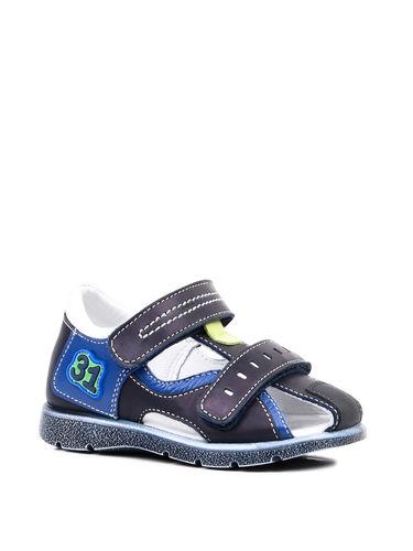 36e8bbcf2 Купить детскую обувь Шаговита, Shagovita в интернет-магазине и ...