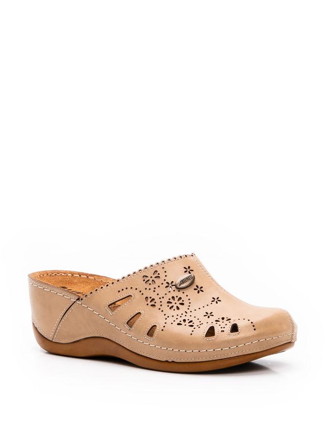 Белвест Обувь Интернет Магазин Официальный