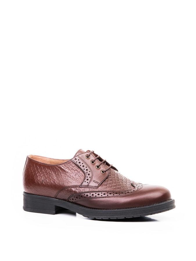Обувь Belwest